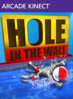 Alle Infos zu Hole in the Wall (360)
