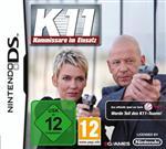 Alle Infos zu K11 - Kommissare im Einsatz (NDS)