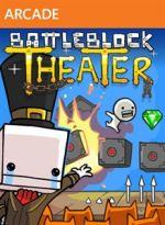 Alle Infos zu BattleBlock Theater (360)