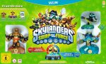 Alle Infos zu Skylanders: Swap Force (Wii_U)