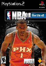 Alle Infos zu NBA 08 (PlayStation2)