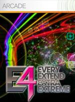 Alle Infos zu Every Extend Extra Extreme (360)
