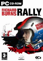 Alle Infos zu Richard Burns Rally (PlayStation2)
