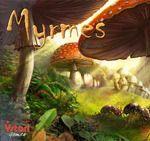 Alle Infos zu Myrmes (Spielkultur)
