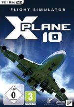 Alle Infos zu X-Plane 10 - Global (PC)