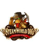 Alle Infos zu SteamWorld Dig (3DS)
