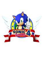 Alle Infos zu Sonic the Hedgehog 4: Episode I (iPhone)