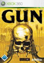 Alle Infos zu Gun (360)