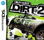 Alle Infos zu Colin McRae: DiRT 2 (NDS)