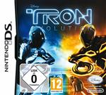Alle Infos zu Tron Evolution (NDS)