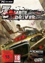 Alle Infos zu Zombie Driver (PC)
