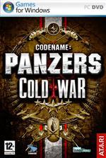 Alle Infos zu Codename Panzers: Cold War (PC)