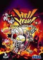Alle Infos zu Hell Yeah! Der Zorn des toten Karnickels (PlayStation3)