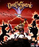 Alle Infos zu DeathSpank (PlayStation3)