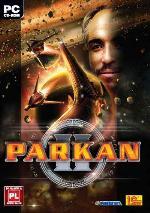 Alle Infos zu Parkan 2 (PC)