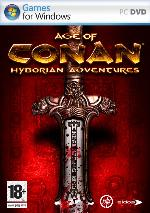 Alle Infos zu Age of Conan: Unchained (PC)