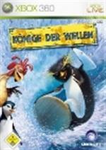 Alle Infos zu Könige der Wellen (360)