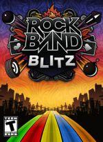 Alle Infos zu Rock Band Blitz (PlayStation3)