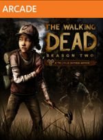 Alle Infos zu The Walking Dead 2 - Episode 1: All That Remains (360)