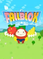 Alle Infos zu Fallblox (3DS)
