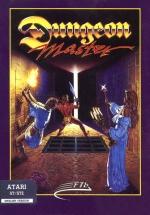 Alle Infos zu Dungeon Master (Spielkultur)