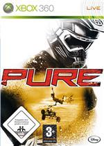 Alle Infos zu Pure (360)