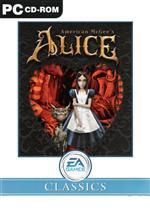 Alle Infos zu Alice (PC)