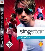 Alle Infos zu SingStar (PlayStation3)
