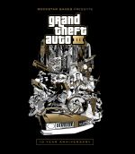Alle Infos zu Grand Theft Auto 3 (Android)