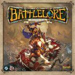 Alle Infos zu Battlelore - Zweite Edition (Spielkultur)