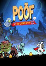 Alle Infos zu Poöf Vs The Cursed Kitty! (PC)
