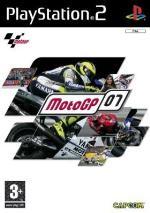 Alle Infos zu Moto GP 07 (PS2) (PlayStation2)