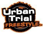 Alle Infos zu Urban Trial Freestyle (3DS)