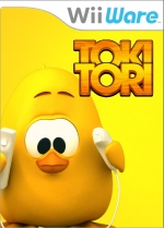 Alle Infos zu Toki Tori (Wii)