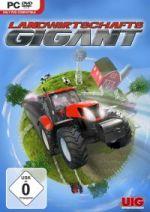Alle Infos zu Landwirtschafts Gigant (PC)
