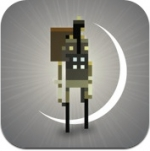 Alle Infos zu Superbrothers: Sword & Sworcery (iPhone)