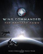 Alle Infos zu Wing Commander Saga (PC,Spielkultur)