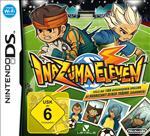 Alle Infos zu Inazuma Eleven (NDS)