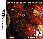 Alle Infos zu Spider-Man 2 DS (NDS)