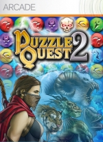Alle Infos zu Puzzle Quest 2 (360,NDS)