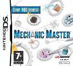 Alle Infos zu Mechanic Master (NDS)