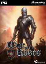 Alle Infos zu War of the Roses (PC)