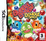 Alle Infos zu Bubble Bobble Double Shot (NDS)