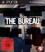 Alle Infos zu The Bureau: XCOM Declassified (PlayStation3)
