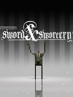 Alle Infos zu Superbrothers: Sword & Sworcery (Android)