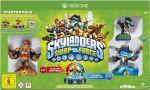 Alle Infos zu Skylanders: Swap Force (XboxOne)