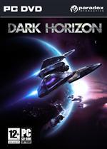 Alle Infos zu Dark Horizon (PC)