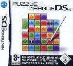 Alle Infos zu Puzzle League DS (NDS)