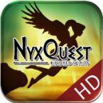 Alle Infos zu NyxQuest (iPad,iPhone)