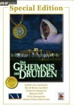 Alle Infos zu Das Geheimnis der Druiden (PC)